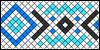 Normal pattern #31679 variation #56658