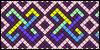 Normal pattern #41920 variation #56671
