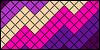 Normal pattern #25381 variation #56674
