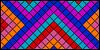 Normal pattern #26360 variation #56680