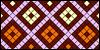 Normal pattern #31049 variation #56684