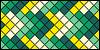 Normal pattern #2359 variation #56689