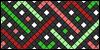 Normal pattern #27599 variation #56690
