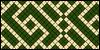 Normal pattern #22294 variation #56692