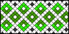 Normal pattern #22783 variation #56697