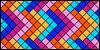 Normal pattern #17117 variation #56699