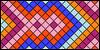 Normal pattern #40350 variation #56706