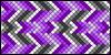 Normal pattern #39889 variation #56717