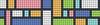 Alpha pattern #15458 variation #56722