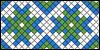 Normal pattern #37075 variation #56724