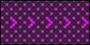 Normal pattern #37085 variation #56730