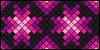Normal pattern #23417 variation #56738