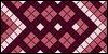 Normal pattern #3907 variation #56739
