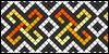 Normal pattern #41920 variation #56756