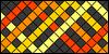 Normal pattern #41736 variation #56759