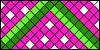 Normal pattern #17932 variation #56762