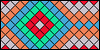 Normal pattern #40904 variation #56769
