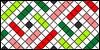 Normal pattern #34494 variation #56771