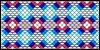 Normal pattern #17945 variation #56774