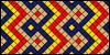 Normal pattern #38290 variation #56780