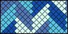 Normal pattern #8873 variation #56786