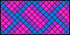 Normal pattern #10988 variation #56793