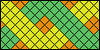 Normal pattern #22655 variation #56800