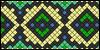 Normal pattern #37204 variation #56807