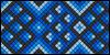 Normal pattern #40525 variation #56809