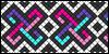Normal pattern #41920 variation #56810