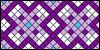 Normal pattern #34526 variation #56811