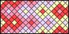 Normal pattern #26207 variation #56814