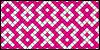 Normal pattern #8523 variation #56833