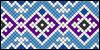 Normal pattern #24137 variation #56835