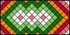 Normal pattern #19420 variation #56839