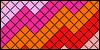 Normal pattern #25381 variation #56847