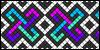 Normal pattern #41920 variation #56865