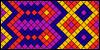 Normal pattern #40537 variation #56874