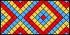 Normal pattern #11433 variation #56875
