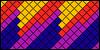 Normal pattern #14173 variation #56883