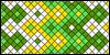 Normal pattern #22803 variation #56892