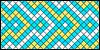 Normal pattern #22737 variation #56894