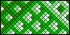 Normal pattern #38765 variation #56905
