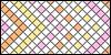 Normal pattern #27665 variation #56911
