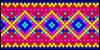Normal pattern #40881 variation #56912