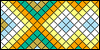 Normal pattern #28009 variation #57002
