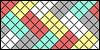 Normal pattern #30712 variation #57014