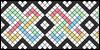 Normal pattern #41920 variation #57015