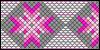 Normal pattern #37348 variation #57026