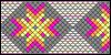 Normal pattern #37348 variation #57028